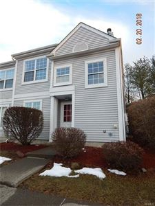 Photo of 24 Kent Court, Middletown, NY 10940 (MLS # 4807601)