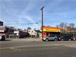 Photo of 1911-1913 White Plains Road, Bronx, NY 10462 (MLS # 4812601)