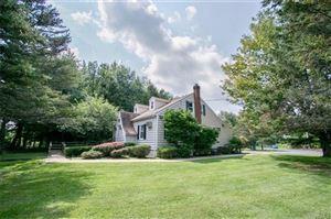 Photo of 3 Dillon Road, Monticello, NY 12701 (MLS # 4837601)