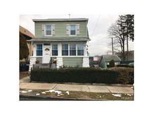 Photo of 443 Nuber Avenue, Mount Vernon, NY 10553 (MLS # 4753602)