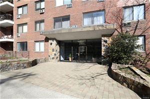 Photo of 25 Lake Street #7E, White Plains, NY 10603 (MLS # 4913602)