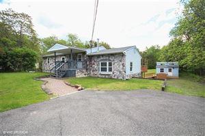 Photo of 221 Berea Road, Walden, NY 12586 (MLS # 4952603)
