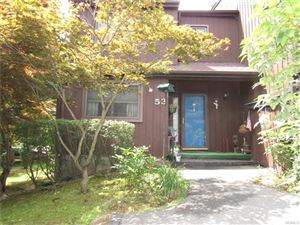 Photo of 53 Redwood Drive, Highland Mills, NY 10930 (MLS # 4987603)