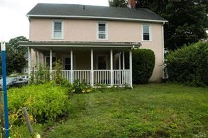 Photo of 27 New Street, Eastchester, NY 10709 (MLS # 5022603)