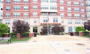 Photo of 300 Mamaroneck Avenue #617, White Plains, NY 10605 (MLS # 5036603)