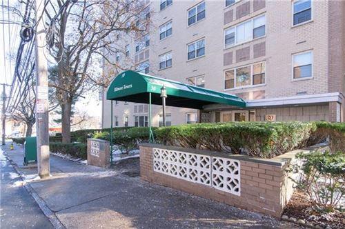Photo of 30 Lake Street #10I, White Plains, NY 10603 (MLS # 5124603)