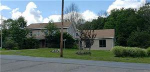 Photo of 40 Katrina Falls Road, Rock Hill, NY 12775 (MLS # 5021604)