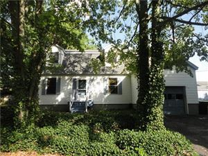 Photo of 192 Old State Road, Highland Falls, NY 10928 (MLS # 5051604)