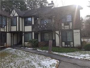 Photo of 5 Foxwood Drive, Pleasantville, NY 10570 (MLS # 4802605)