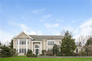 Photo of 18 Red Roof Drive, Rye Brook, NY 10573 (MLS # 4810605)