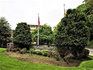 Photo of 200 Diplomat Drive #8C, Mount Kisco, NY 10549 (MLS # 4934605)