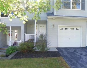 Photo of 1032 Ethan Allen Drive, New Windsor, NY 12553 (MLS # 4807606)