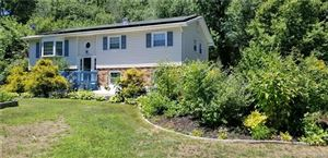 Photo of 3 Vine Court, Hopewell Junction, NY 12533 (MLS # 4912606)