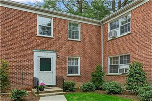 Photo of 13 Fieldstone Drive #135, Hartsdale, NY 10530 (MLS # 4932606)