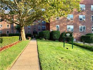 Photo of 4782 Boston Post Road #B1I, Pelham, NY 10803 (MLS # 5023606)