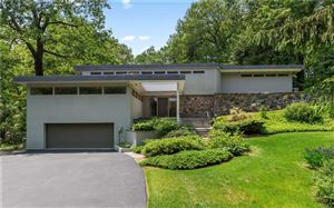 Photo for 31 Usonia Road, Pleasantville, NY 10570 (MLS # 4940607)