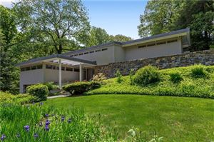Tiny photo for 31 Usonia Road, Pleasantville, NY 10570 (MLS # 4940607)
