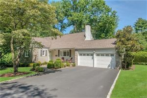 Photo of 15 Winchcombe Way, Scarsdale, NY 10583 (MLS # 4992607)