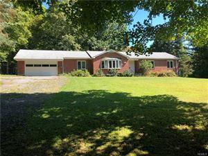 Photo of 394 Farm to Market Road, Brewster, NY 10509 (MLS # 5060607)