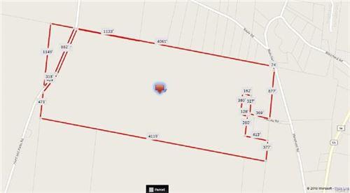 Tiny photo for 54 Fittkau Road Tr 34, Bethel, NY 12720 (MLS # 6007608)