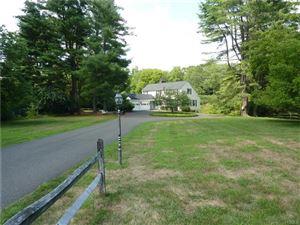 Photo of 23 Turtlepond Lane, Bedford, NY 10506 (MLS # 4735609)