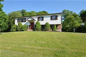 Photo of 74 Rockland Lane, Spring Valley, NY 10977 (MLS # 4823609)