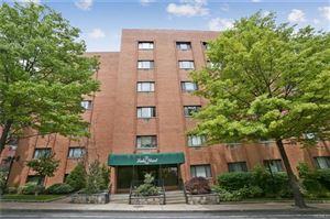 Photo of 21 Lake Street #5E, White Plains, NY 10603 (MLS # 4930609)