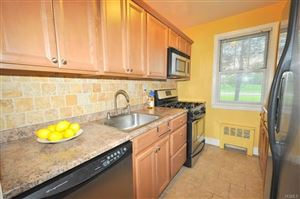 Photo of 34 Underhill Avenue, West Harrison, NY 10604 (MLS # 4838610)