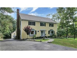 Photo of 340 Cherry Street, Bedford Hills, NY 10507 (MLS # 4748611)