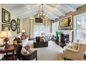 Photo of 47 Bonham Lane, Cortlandt Manor, NY 10567 (MLS # 4753611)