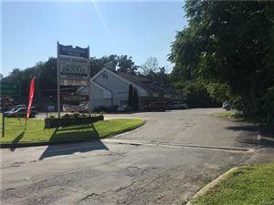 Photo of 187 Kingston Avenue, Wurtsboro, NY 12790 (MLS # 4835611)