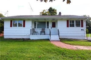Photo of 16 Thomas Jefferson Place, Middletown, NY 10940 (MLS # 4846611)