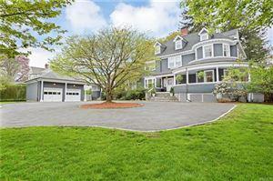 Photo of 60 Ocean Avenue, Larchmont, NY 10538 (MLS # 4913611)