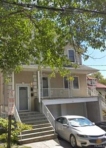 Photo of 301 Westchester Avenue #2nd, Mount Vernon, NY 10552 (MLS # 5089611)