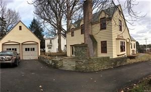 Photo of 63 Wickham Avenue, Middletown, NY 10940 (MLS # 4852612)