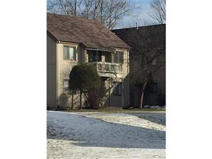 Photo of 65 Sycamore Drive, Middletown, NY 10940 (MLS # 4800613)