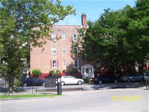 Photo of 144 Ravine Avenue, Yonkers, NY 10701 (MLS # 4743614)