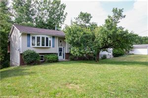 Photo of 19 Elizabeth Avenue, Middletown, NY 10941 (MLS # 4832614)