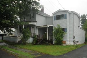 Photo of 42 Barcelow Street, Port Jervis, NY 12771 (MLS # 4844614)