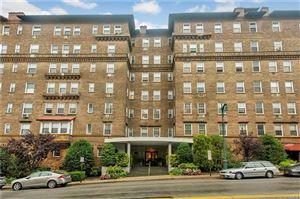 Photo of 16 North Chatsworth Avenue, Larchmont, NY 10538 (MLS # 4842615)