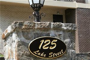 Photo of 125 Lake Street #11 K N, White Plains, NY 10604 (MLS # 4936615)