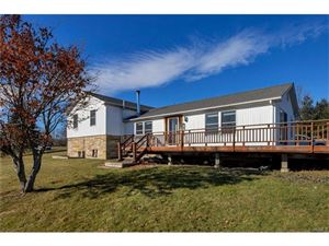 Photo of 36 Hortons Road, Westtown, NY 10998 (MLS # 4800616)