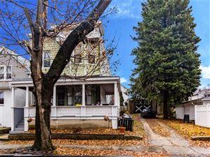 Photo of 52 Ball Avenue, Yonkers, NY 10701 (MLS # 4753617)
