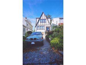 Photo of 440 Bedford Avenue, Mount Vernon, NY 10553 (MLS # 4801617)