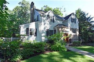 Photo of 228 Central Parkway, Mount Vernon, NY 10552 (MLS # 4807617)