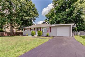 Photo of 6 Madelaine Terrace, Middletown, NY 10940 (MLS # 4833617)
