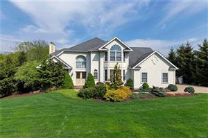 Photo of 74 Victor Drive, Lagrangeville, NY 12603 (MLS # 4841617)