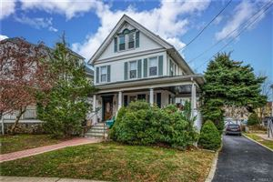 Photo of 116 Van Guilder Avenue, New Rochelle, NY 10801 (MLS # 4854617)