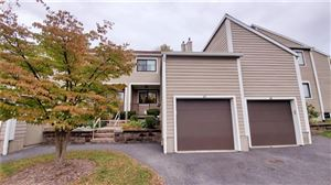 Photo of 65 Park Drive, Mount Kisco, NY 10549 (MLS # 5118617)
