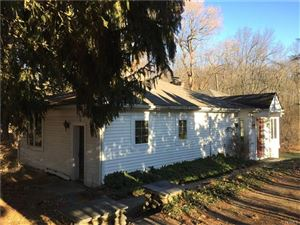 Photo of 1333 State Route 208, Wallkill, NY 12589 (MLS # 4753618)